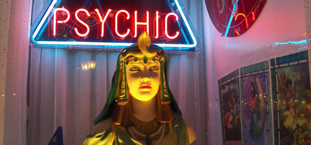 Pic of psychic reading nashville real estate trends in 2016