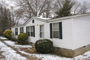 picture seven a mobile home in franklin tn bought for cash