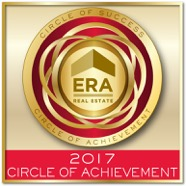 best realtor franklin nashville tn circle of achievement award