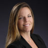 Stacy DeSoto, Broker, Franklin, TN
